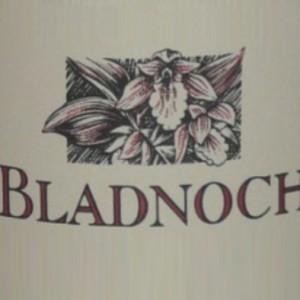 Bladnoch Flora and Fauna